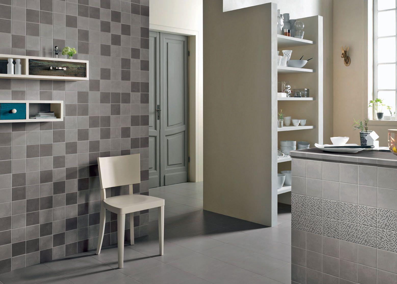 Kitchen Wall And Floor Tiles Progress Ceramic Tiles For Kitchen Marazzi Marazzi