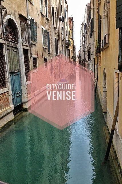 voyage en italie 3 jours venise visiter l 39 italie. Black Bedroom Furniture Sets. Home Design Ideas