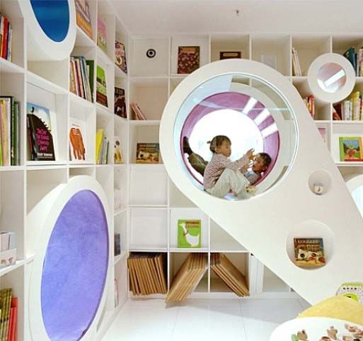 I Absolutely Love This One Great Built In Organizing Kids Rooms