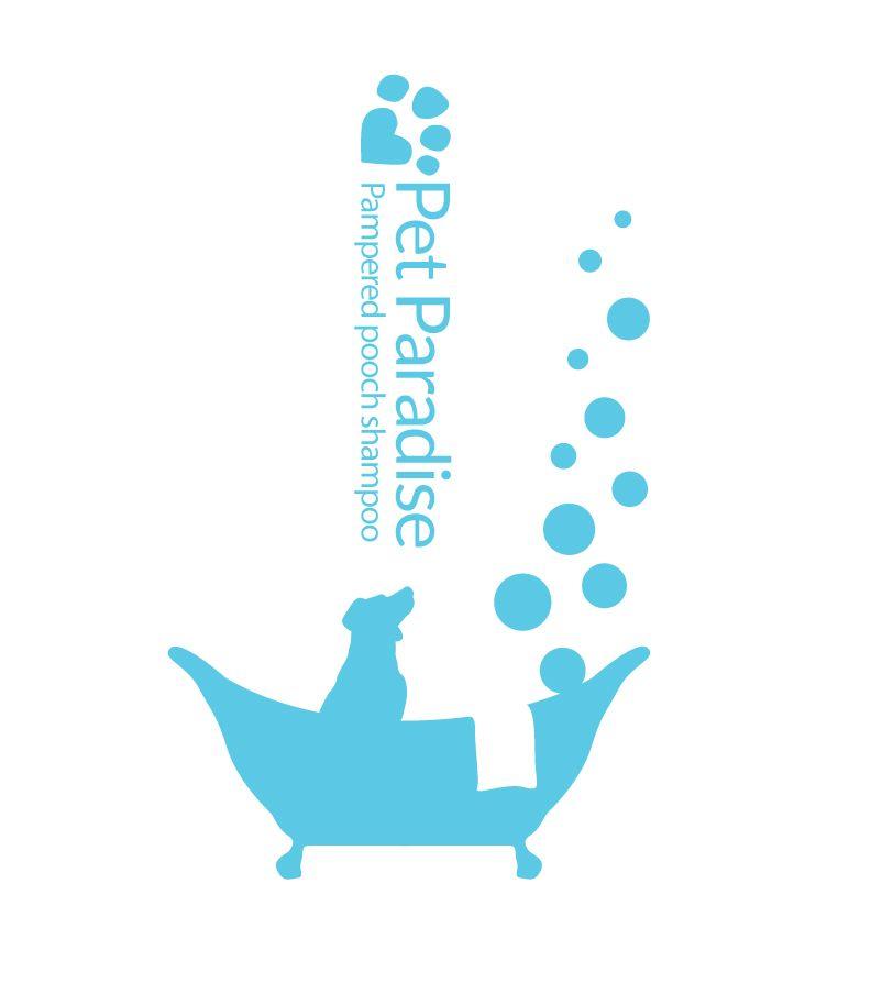 Pet Paradise Bath Products
