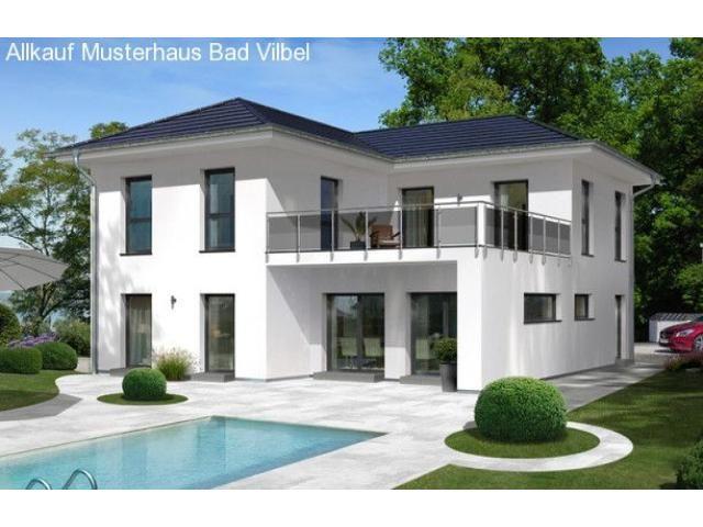 Haus Kaufen Gelnhausen Wahnsinn So Ein Haus* Viel Platz