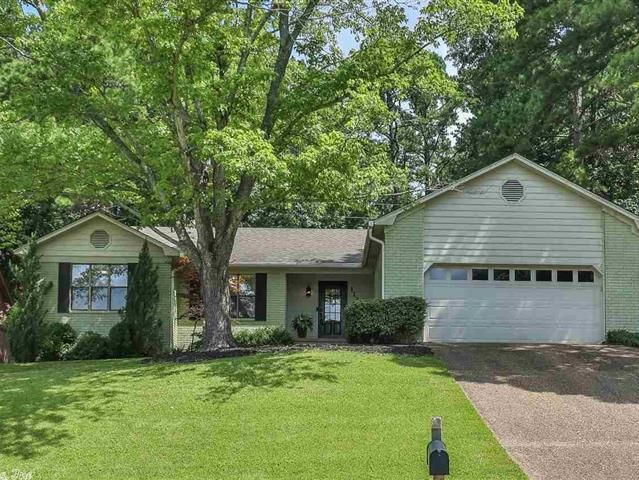 Best 11218 Hickory Hill Road Architectural Shingles Roof 400 x 300