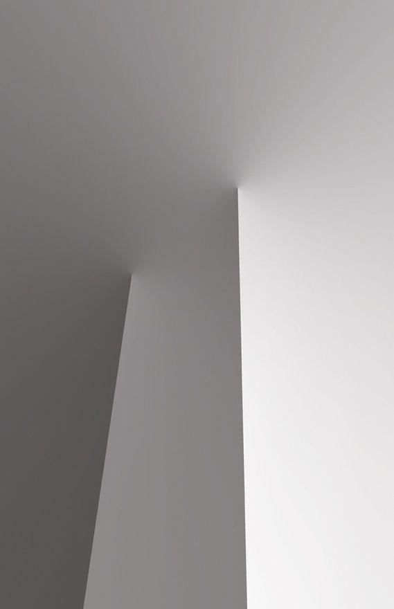 surface... Brian Khek