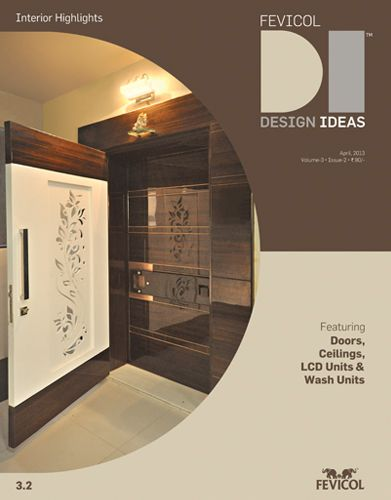 Make your home elegant with interior design and home decor ideas from fevicol design ideas