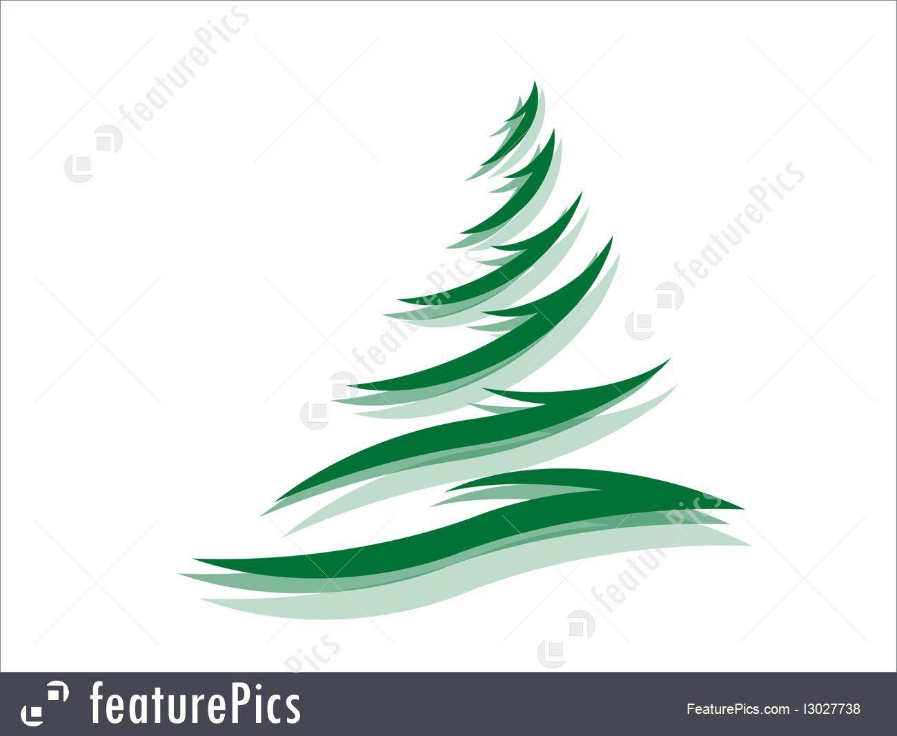Image Result For Fir Tree Symbols Tattoos Pinterest Fir Tree