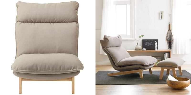 15 Best Ikea Alternatives For Every Design Lover Bar Chairs Design Chairs For Sale Ikea Recliner
