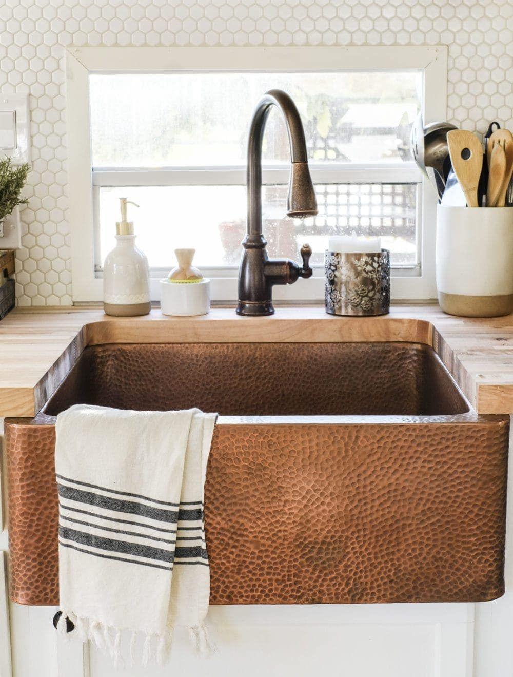 10x10 Grow Room Design: Rv Kitchen Remodel, Rv Makeover
