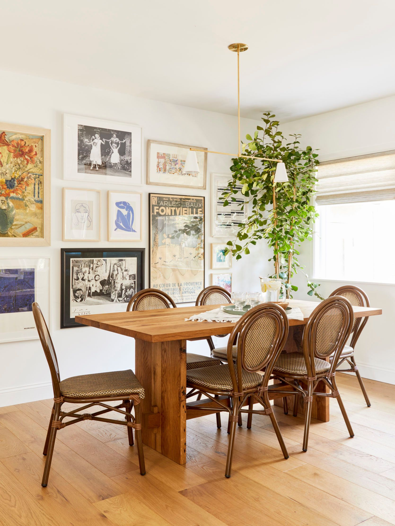 Booth Armadale Residence Travi Walton Architecture Dining Room Small Dining Room Design Dining Room Inspiration