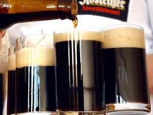 la prostatitis no puede beber cerveza