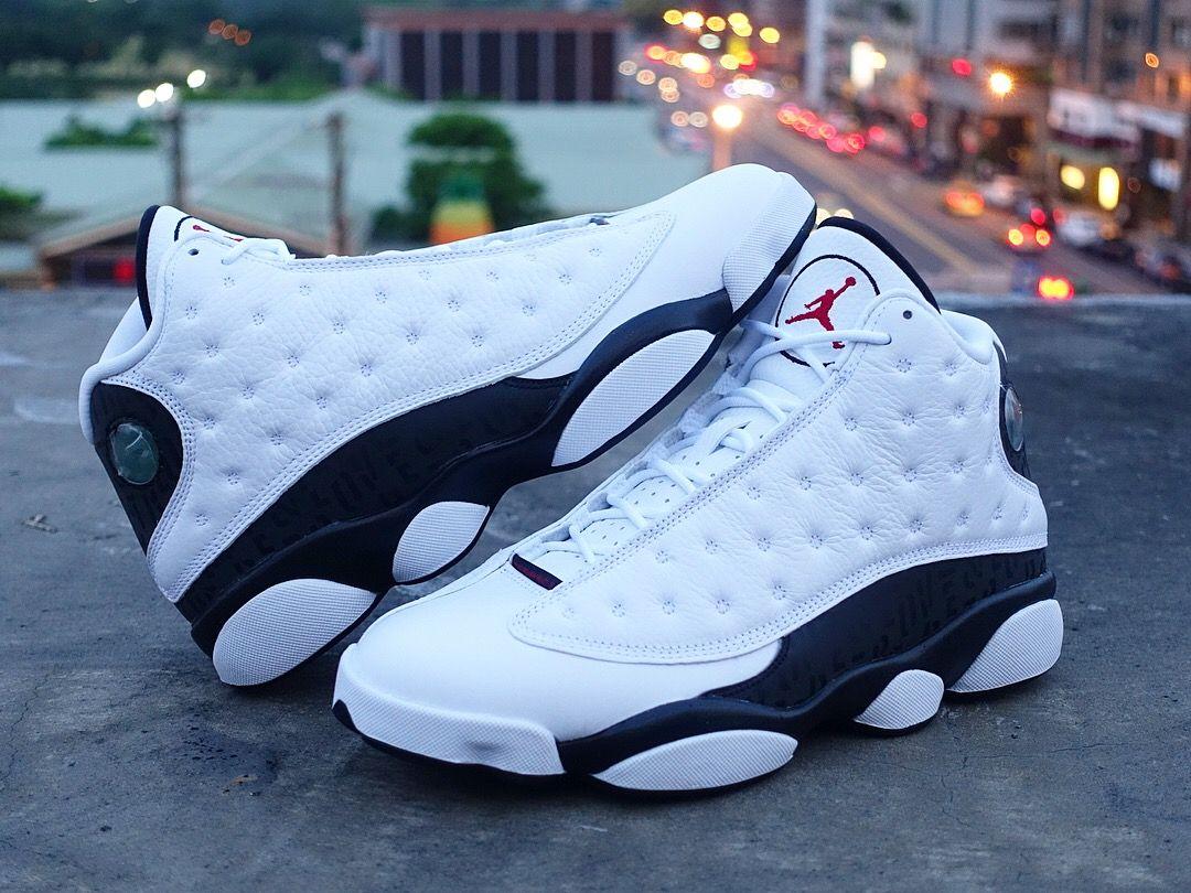 Air Jordan 13 Retro Single Day Love Respect Pack Air Jordans Nike Shoes Air Max Jordan 13