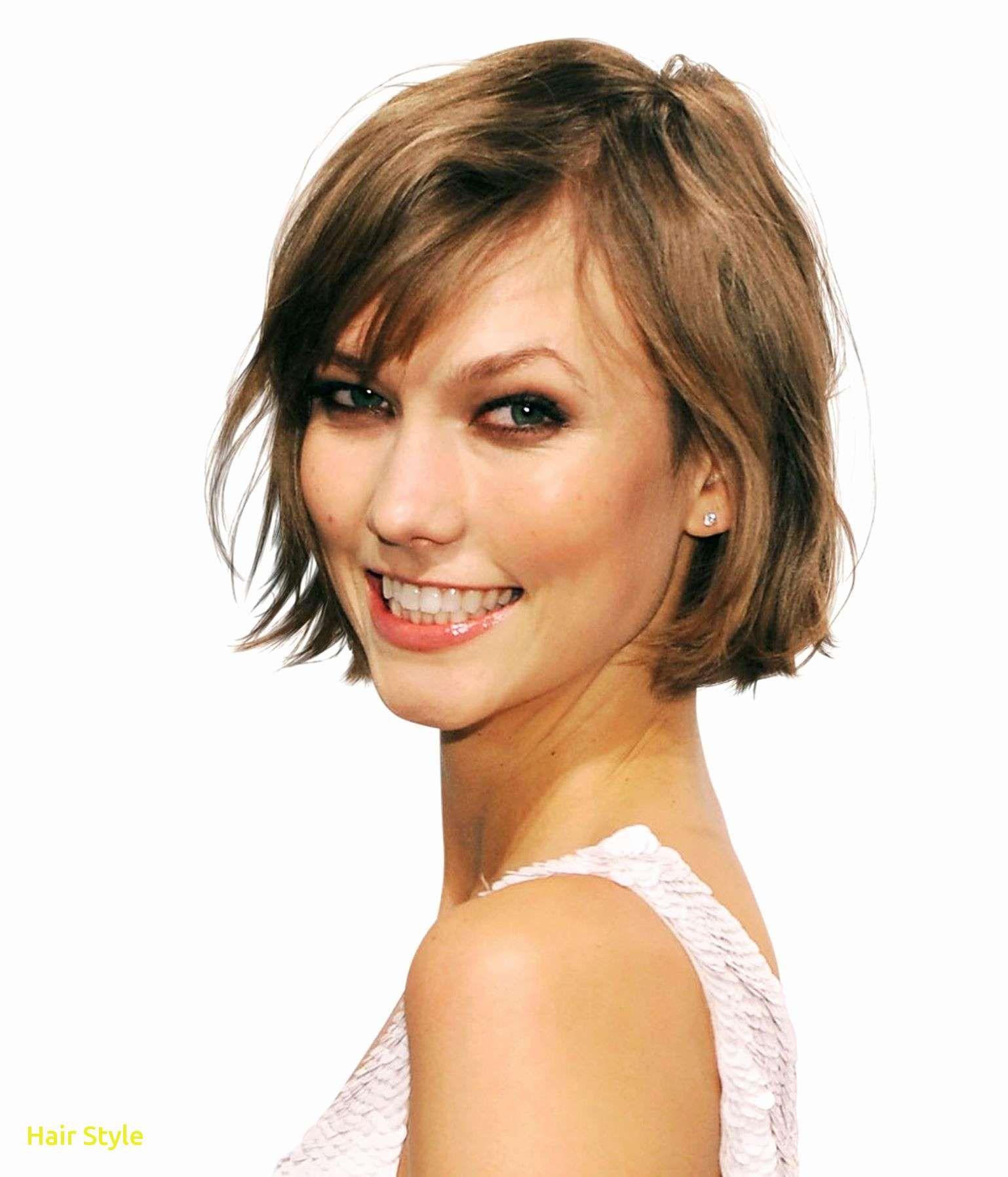 Schöne Neue Frisur 2019 Haartrends 2018 Pinterest Fine Hair