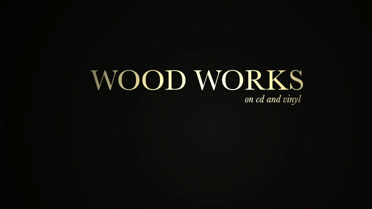 Wood Works [official trailer] | If   no, WHEN I get married