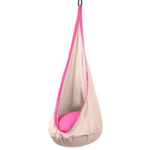 driftsun hammock pod swing outdoor and indoor