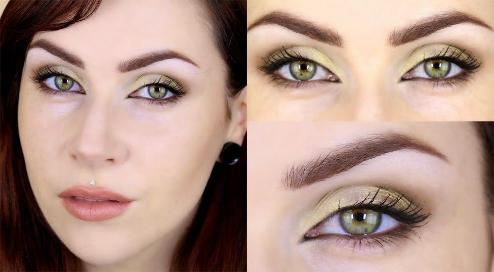 exotic eye pictures - Yahoo Image Search Results