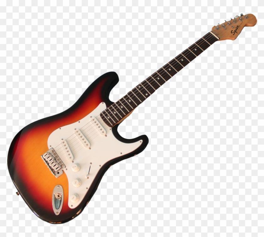 Png Guitarra Guitar Clipart Pixel Art Maker Desktop Background Pictures