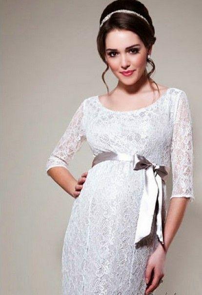 cad3943946e5b Nice maternity dresses for wedding, maternity dresses for wedding guest ebay,  maternity dresses for wedding guest asos