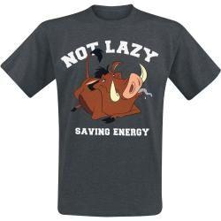 T-Shirts für Herren #disneyfashion