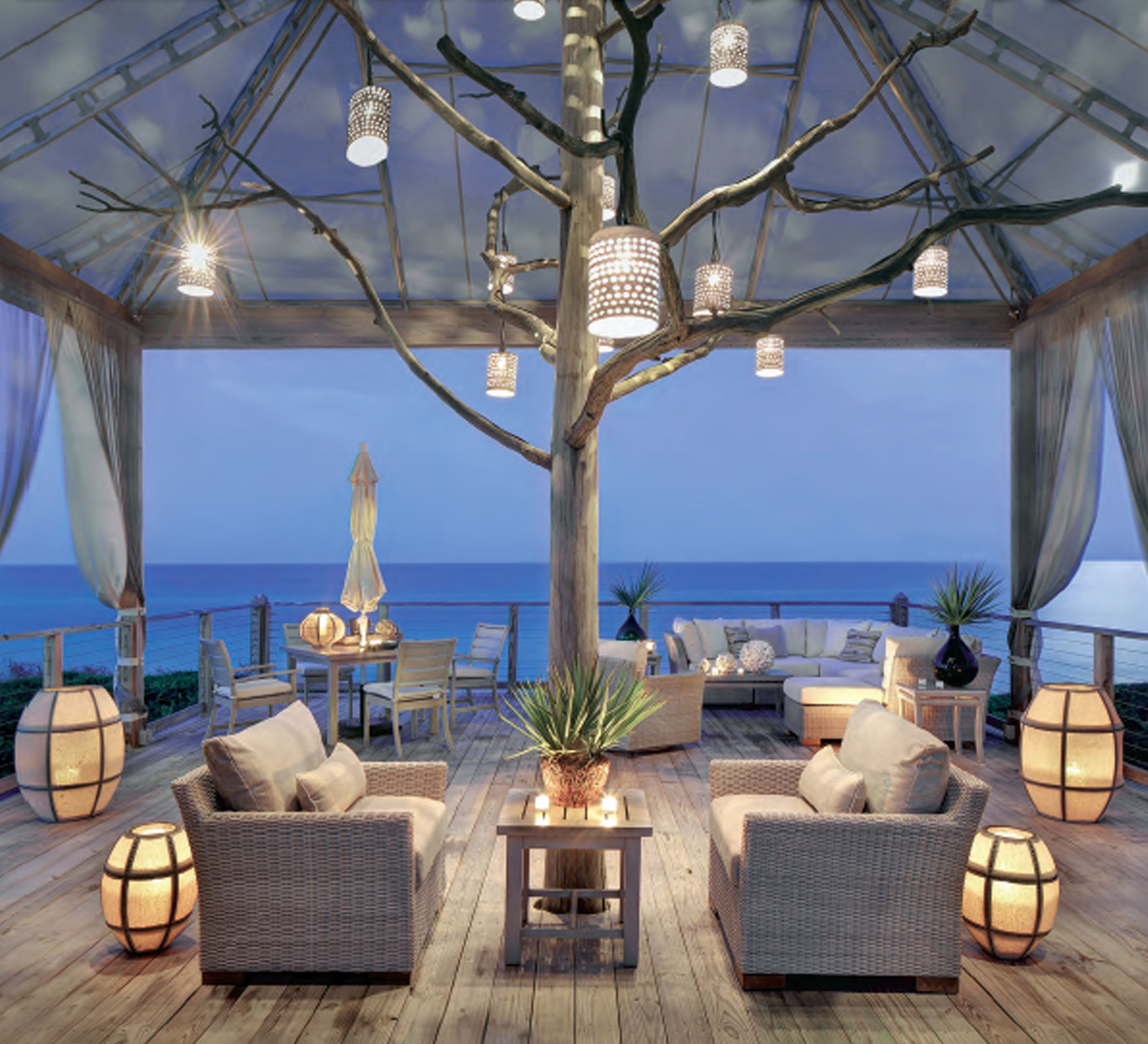 Pin by michelle sawyer on beach wedding pinterest outdoor living