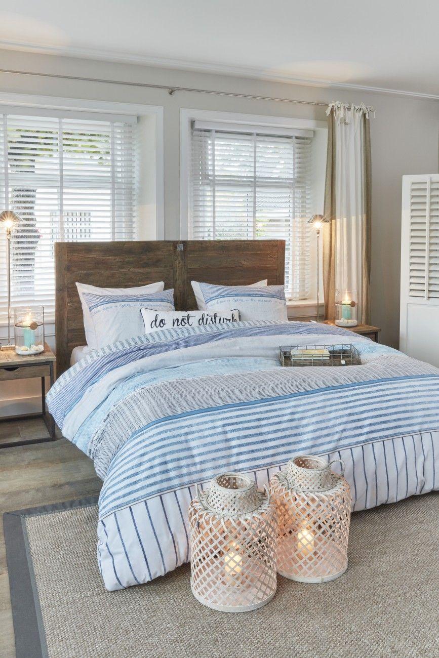 Ensemble Housse De Couette Collection Corniche White Duvet Covers Luxury Bedding Sets Bed
