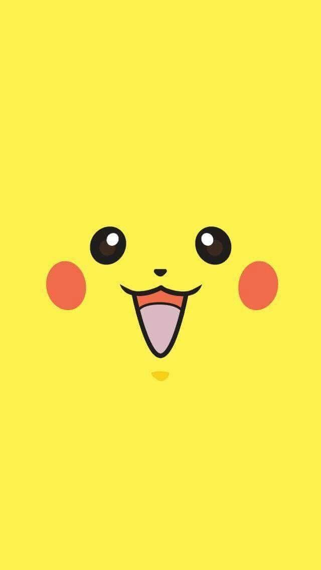 Pokemon Fondo 12