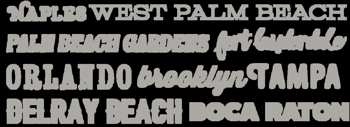 a67c49ce967e42079a92fda7838bb920 - Mexican Food Palm Beach Gardens Fl