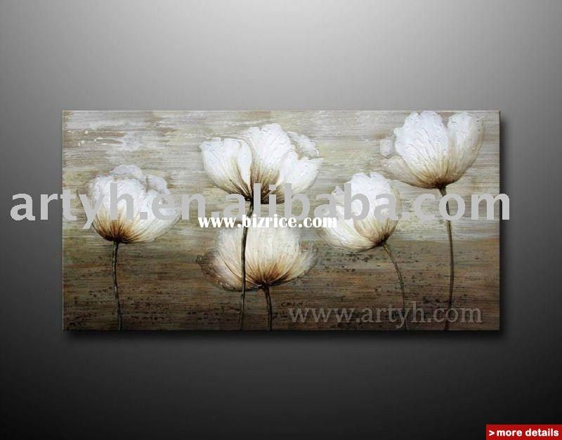 White flower paintings google search art inspiration flowers white flower paintings google search oil painting flowers flower paintings oil painting on mightylinksfo
