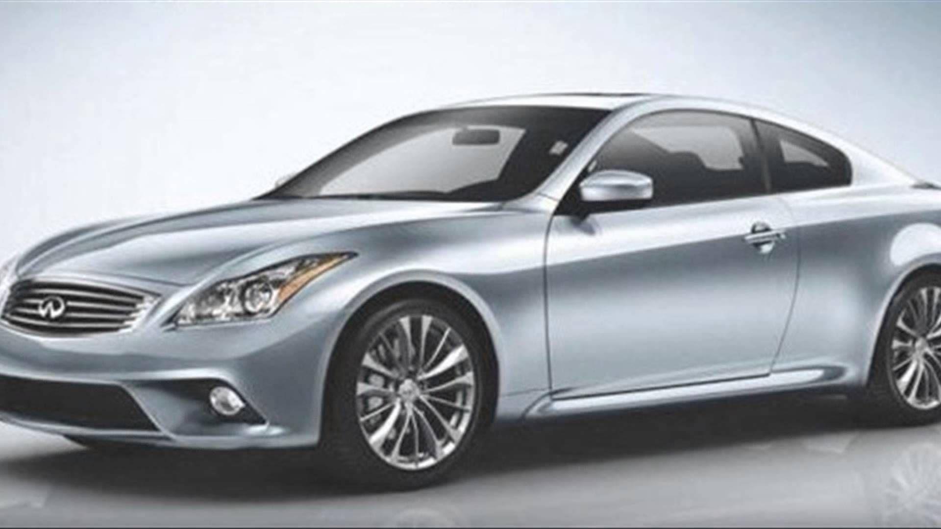 2013 Infiniti IPL G Another convertible option