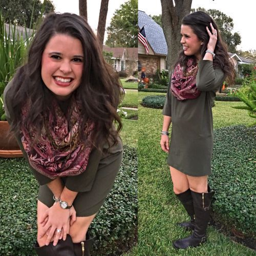 friendsgiving and thanksgiving outfits #friendsgivingoutfit Thanksgiving & Friendsgiving outfits #thanksgiving #friendsgiving #outfits #friendsgivingoutfit