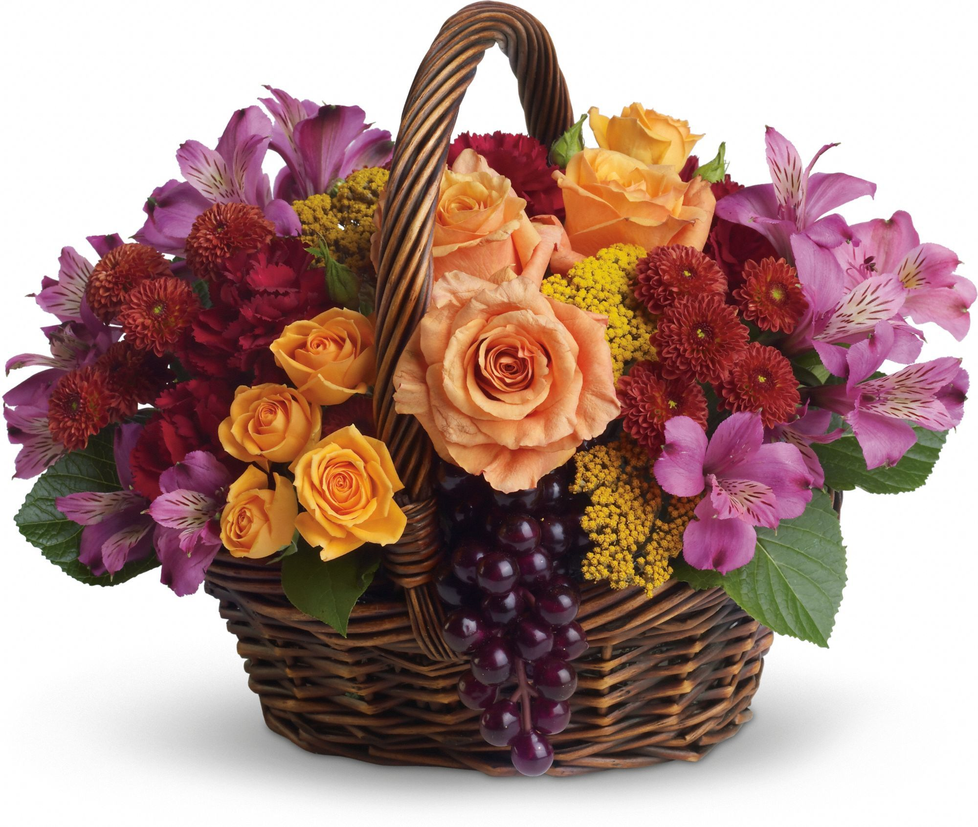 Sending Joy Save 25 on this bouquet and many others with