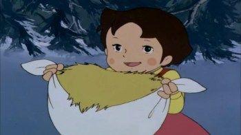 كرتون هايدي الحلقة 9 اون لاين تحميل Http Eyoon Co P 9495 Disney Characters Character Disney Princess