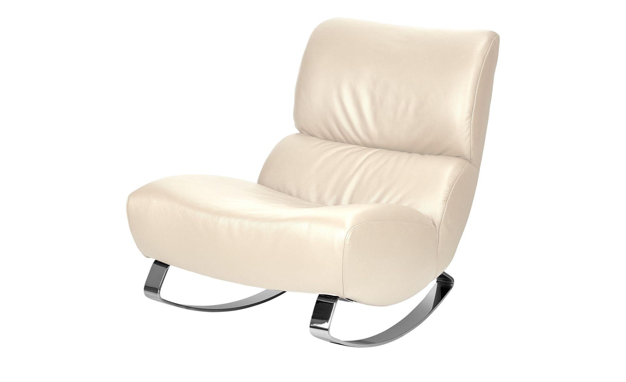 Pop Design Sessel Braun Stoff Citole Relaxsessel Leder Pop Design Und Fernsehsessel Leder