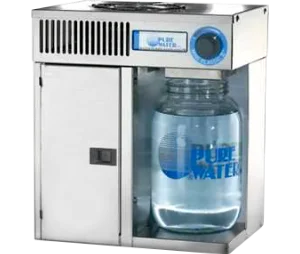 Best Water Distiller March 2020 Stunning Reviews Updated Bonus With Images Countertop Water Filter Distilled Water Countertop Water Dispenser