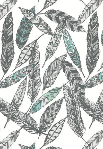 Print Pattern Hipster Wallpaper Pattern Wallpaper Wallpaper Backgrounds