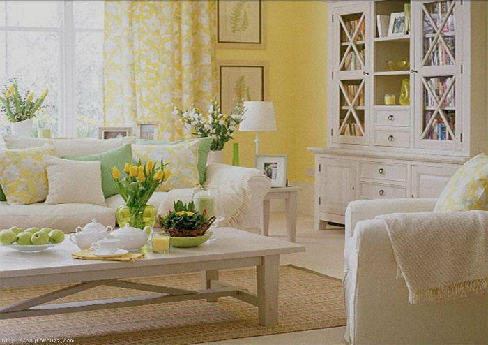 Moderne Frühlings Beleuchtungs Ideen | Wohnzimmer Designs, Dekoration  Badezimmer Und Küche Dekoration