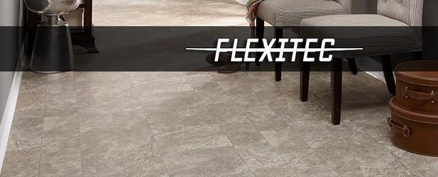 IVC Flexitec Vinyl Flooring Review http//www.carpet