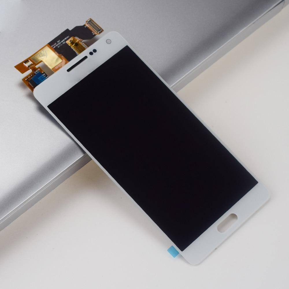 A500f Lcd For Samsung Galaxy A5 2015 A500 A5000 A500f A500fu A500m Us 14 75 Mobile Phone Accessories Samsung Galaxy Samsung