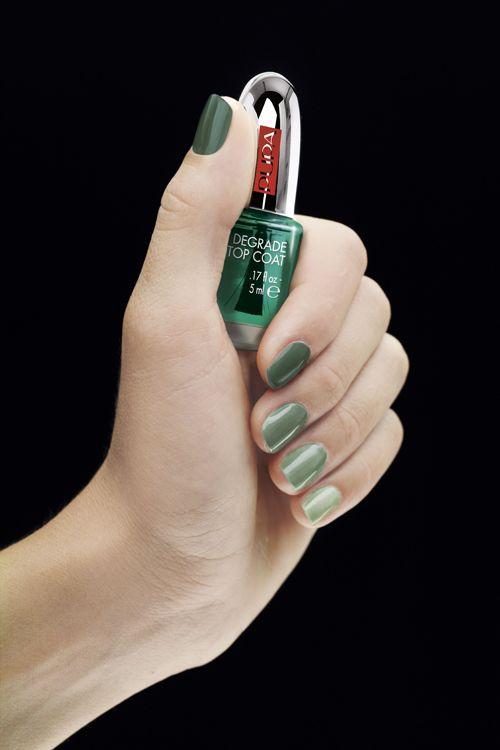 #nails #pupa #naillacquer #smalti Glam Observer: Flash post : Beauty news : PUPA again!