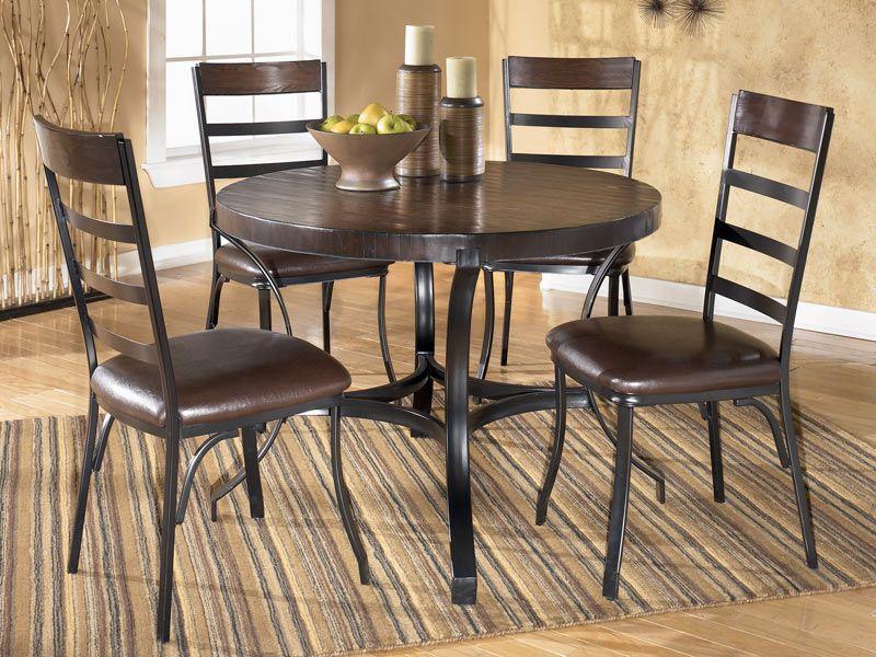 Dorian - Freedu0027s Furniture Galveston Plan Pinterest - küchentische und stühle