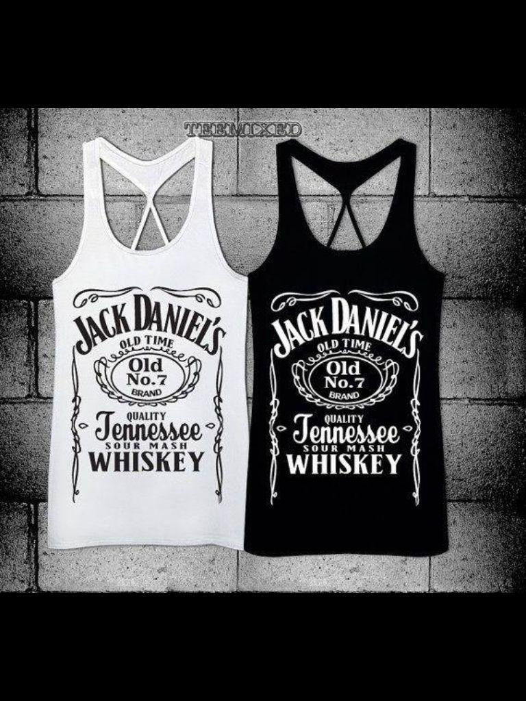 e7f119c63f2 Jack Daniels Tennessee whiskey t shirts