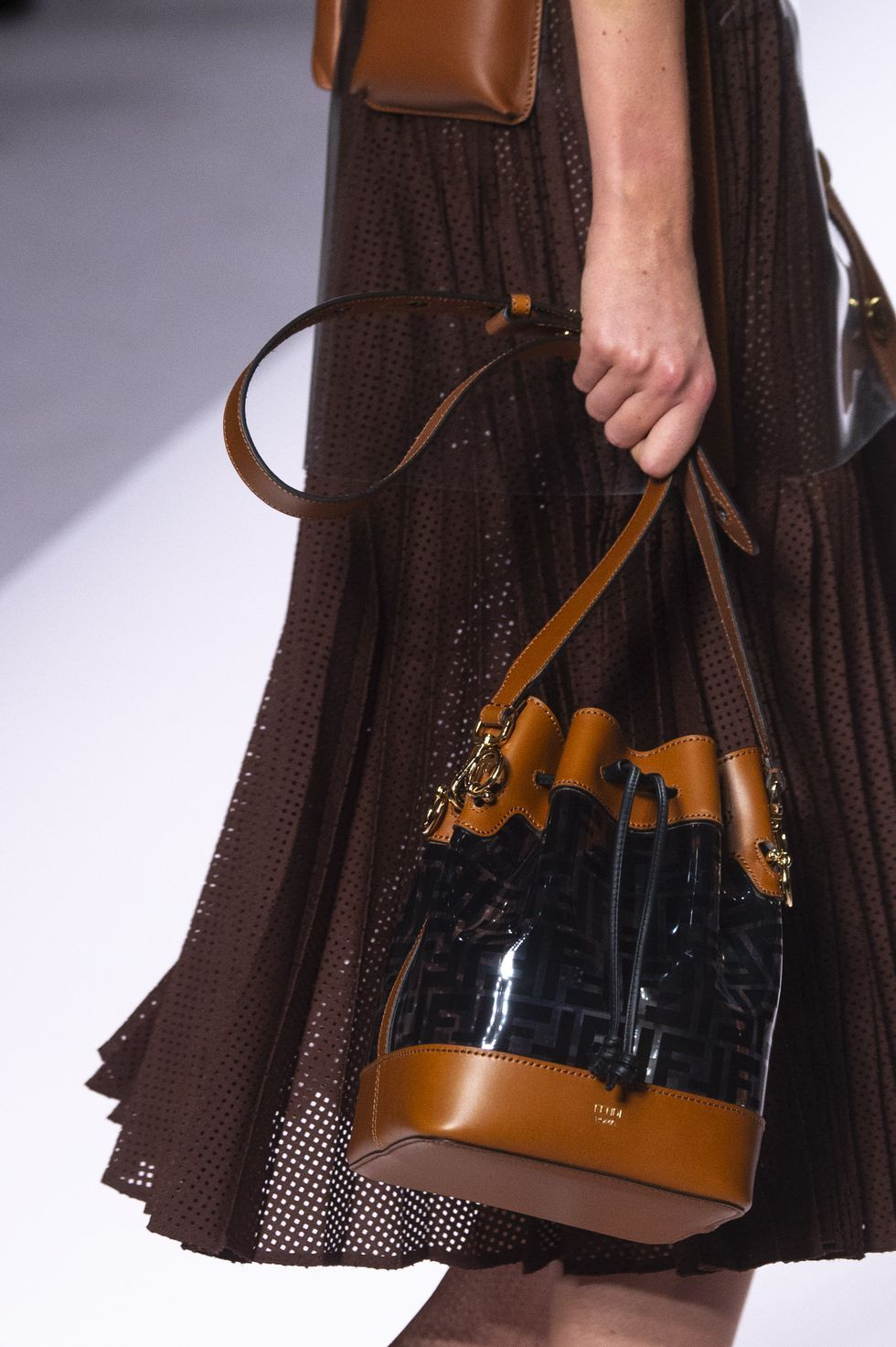 308ff2f08a 100 bags we want from the spring summer 2019 catwalks