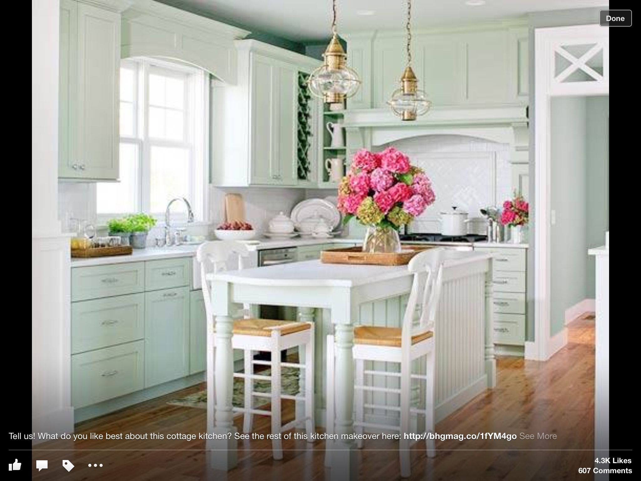 like the color sillas comedor pinterest kitchens french rh pinterest com