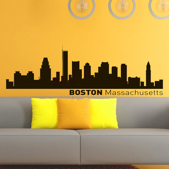Contemporary Walls Of Decor Peabody Ma Festooning - All About ...