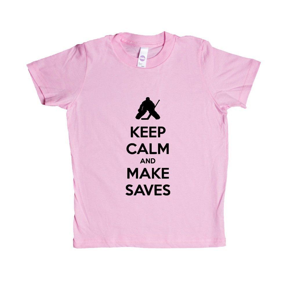 I Can t Keep Calm I m A Soccer Mom Moms Mother Mothers Sports Sport Sporty  Team Teams Children Kids School Unisex Adult T Shirt Women s Shirt ee62cda73