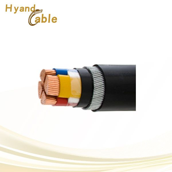 Underground Power Cables For Home Power Cable Power Cables