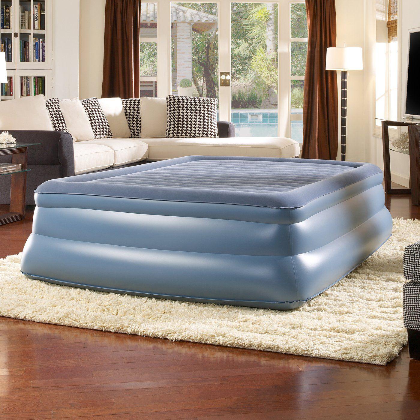 10 discount on Sleeping Lazy Bag Inflatable sofa