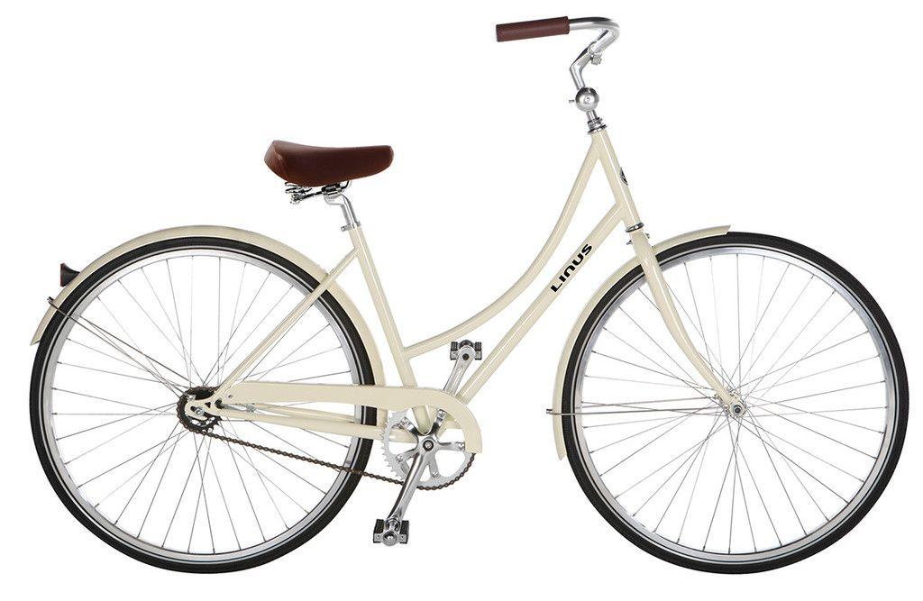 Dutchi 1 Dutch Bike Bike Commuter Bike