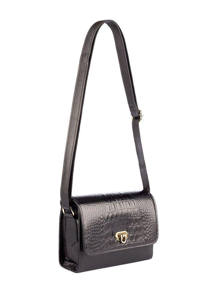 60e2b3d81 Mini bag de festa em couro legítimo #bolsafeminina #bolsa #bolsademulher # couro #