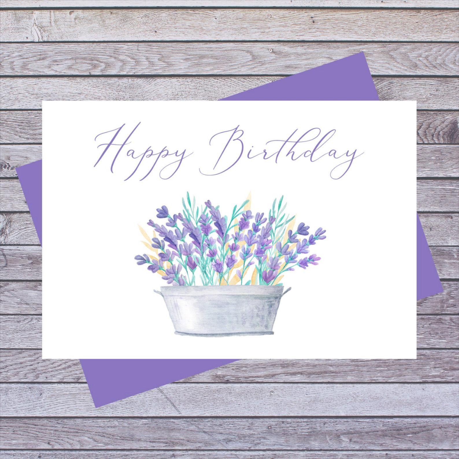 Free Printable Happy Birthday Confetti Greeting Card Happy Birthday Sms Happy Birthday Cards Printable Happy Birthday Cards Images