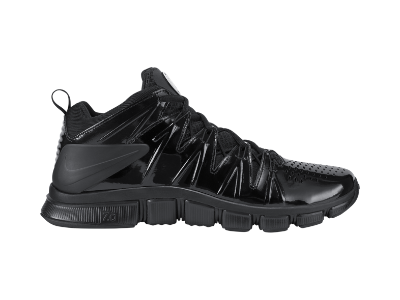 Nike Free Trainer 7.0 Retour À La Maison À Vendre d'origine pas cher TWuNPqXrr3