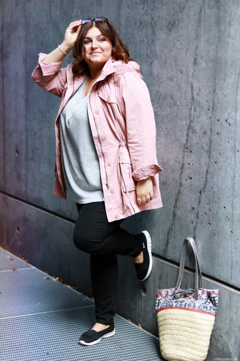 Pin On Plus Size Clothing